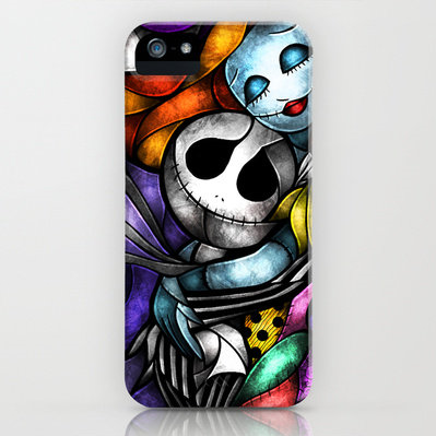 #Society6                 #iPhone Case              #Love #darkest #iPhone #Case #Mandie #Manzano #Society6                       Love at its darkest iPhone Case by Mandie Manzano | Society6                                            http://www.seapai.com/product.aspx?PID=1682958