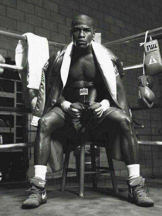 B9dc28ca365e1240d52cd882f5f9645f Jpg 540 720 Pixels Boxing Images Floyd Mayweather Floyd