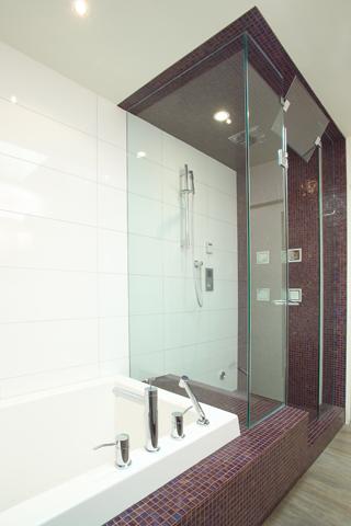 Bathroom Design Toronto Awesome Toronto Kitchen Design  Bathroom Design Portfolio  Xtc Design Decorating Inspiration