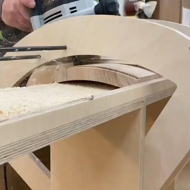 👉Get Over 16000+ woodworking plans that comes with step-by-step instructions and detailed Videos