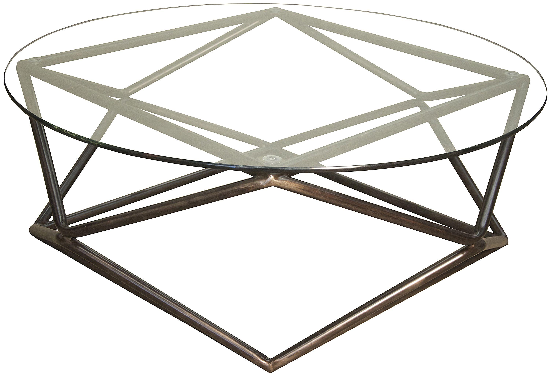 Perfect Noir Furniture, Www.noirfurniturela.com, Argos Coffee Table