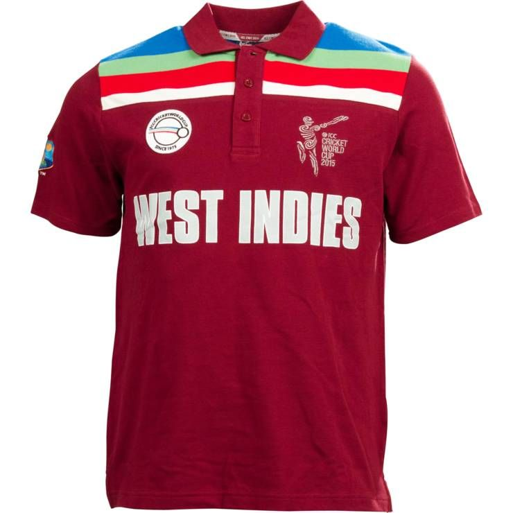 94ae88024 Custom, West Indies, cricket, World Cup, t shirts, 2015 Breathable, Quick  dry Custom Designs
