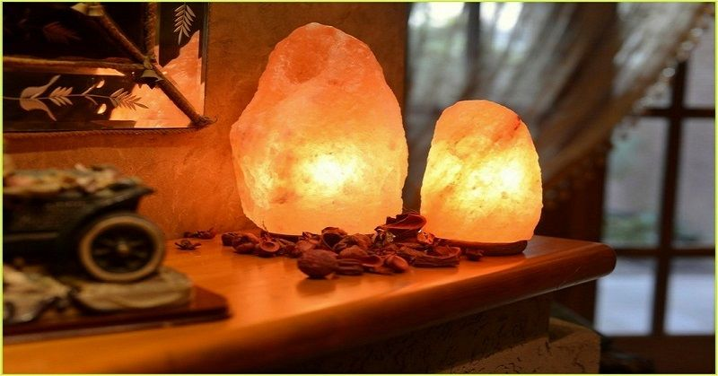 Himalayan Salt Lamp Benefits Wikipedia Classy Himalayansaltlampbenefitswikipedia  Health  Pinterest Decorating Design