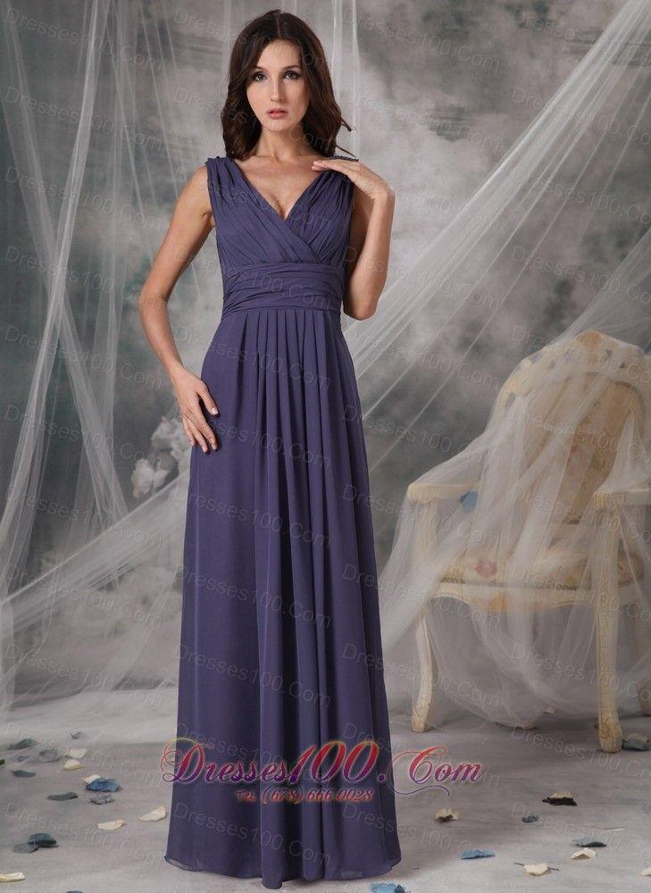 http://www.dresses100.com/graduation-dresses_c63/6 Design graduation ...