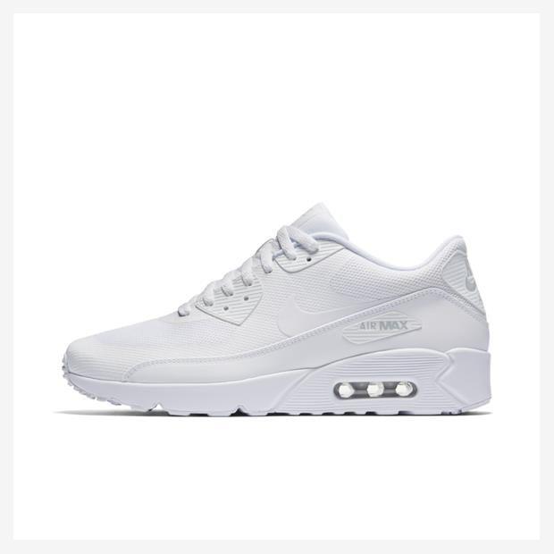 Http Www Nike Com Br Tenis Air Max 90 Ultra 2 0 Essential 493723 Html Posgrid A1 Sapatos Gratis Da Nike Nike Air Max Tenis Masculinos
