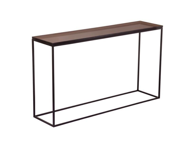 Buy Mica Console Table By Content By Conran   Aria
