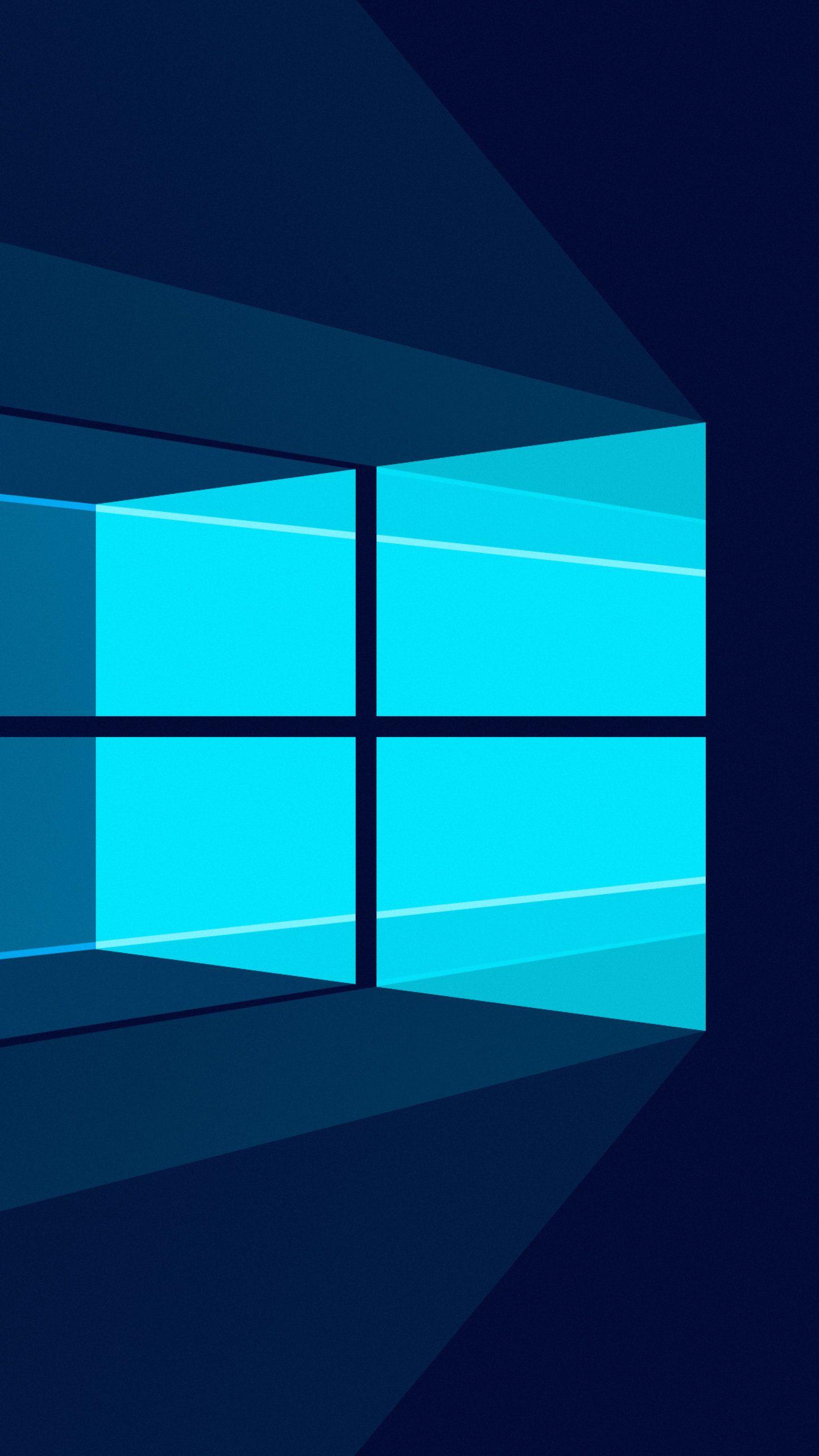 Windows 10 Minimalist Hd Computer Wallpapers Photos And Pictures Computer Wallpaper Minimalist Wallpaper Windows