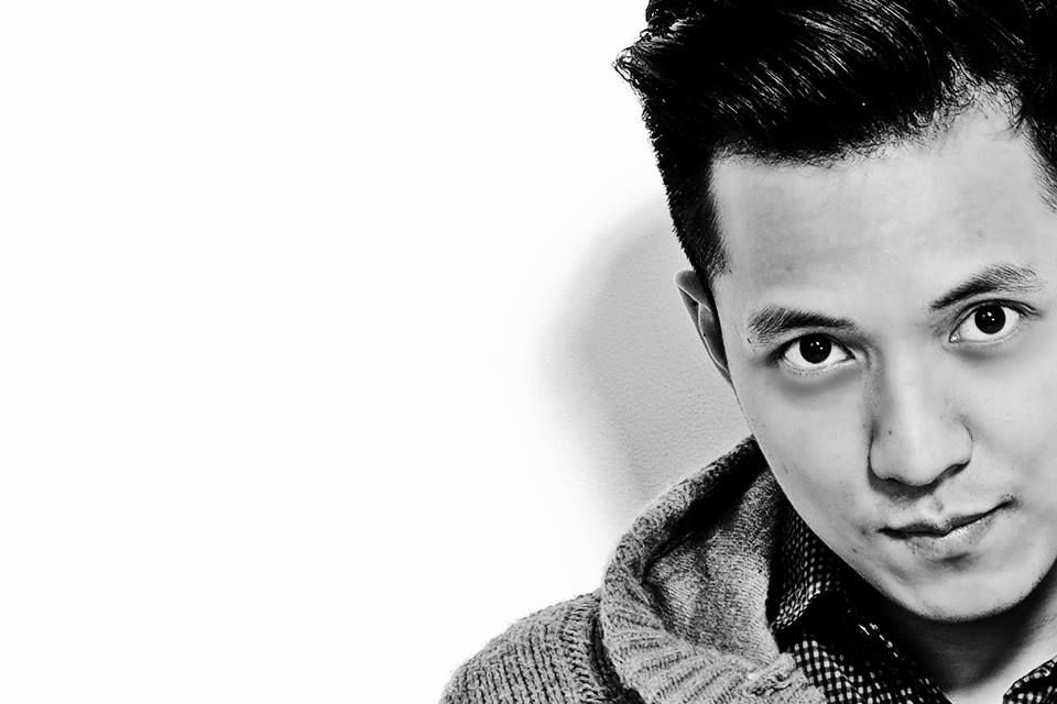 Ang Dating Tayo Tj Monterde Cover