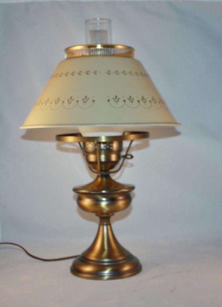 Pin on mo lovin lamps