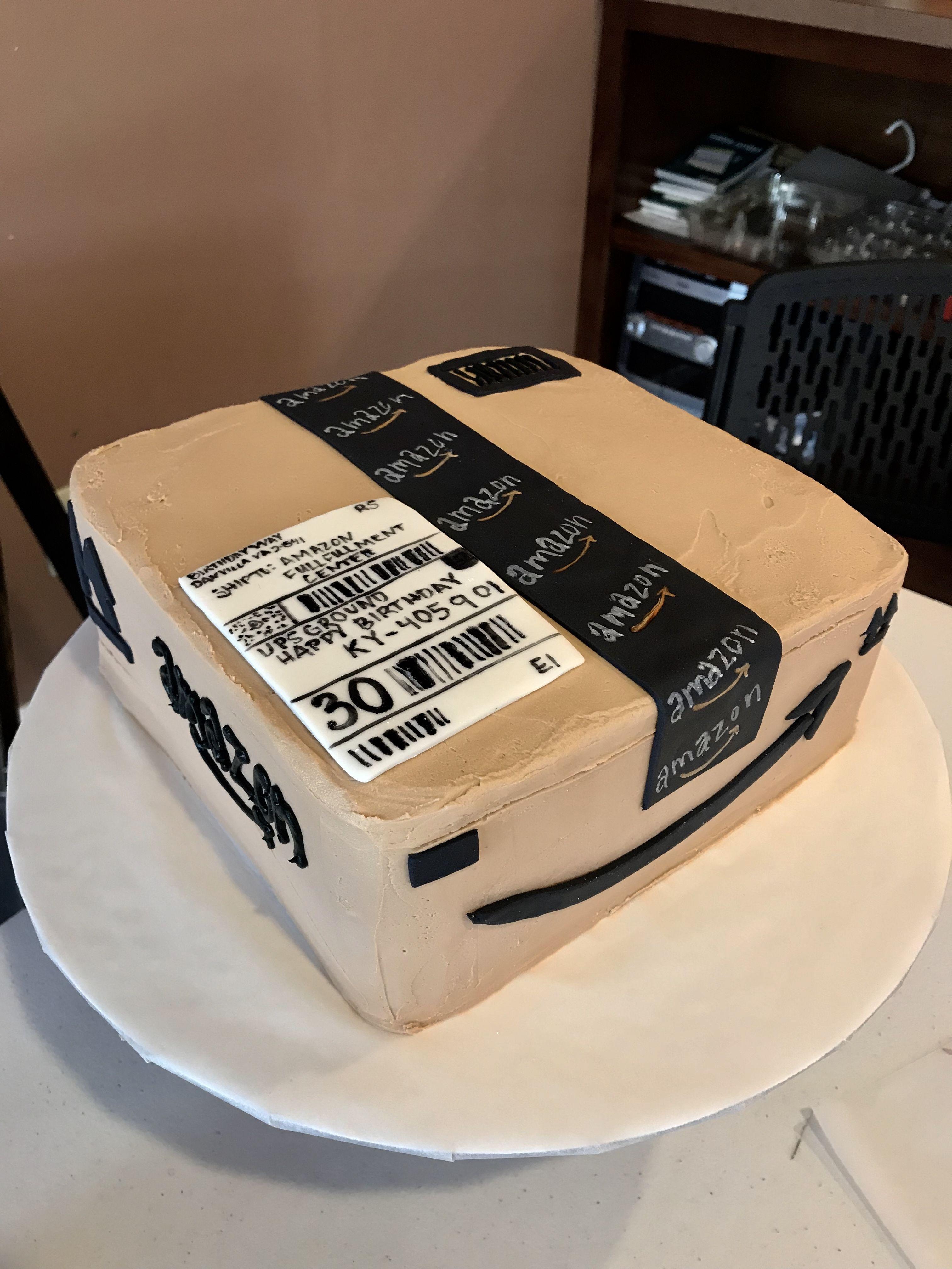 Amazon box cake sweet dreams bakery box cake amazon box
