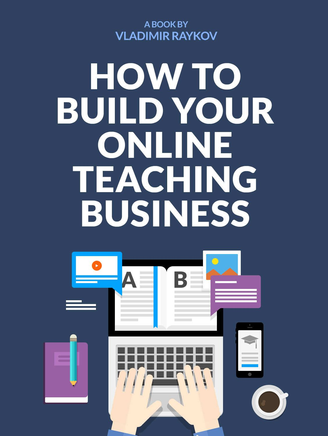 Pin by Cheryl Henry on Bookies Online business, Business