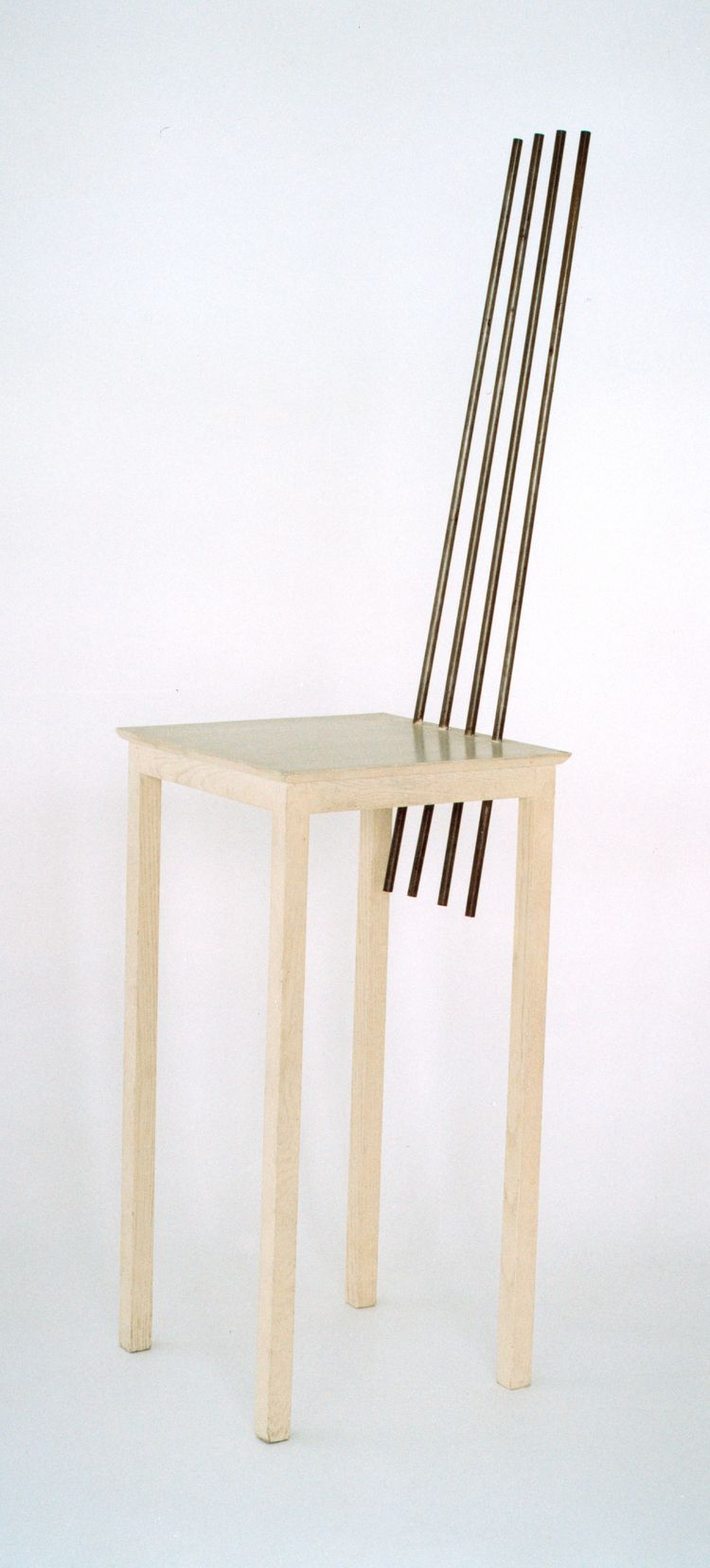 Alice In Bed Chair Designed By Robert Wilson Artists Furniture