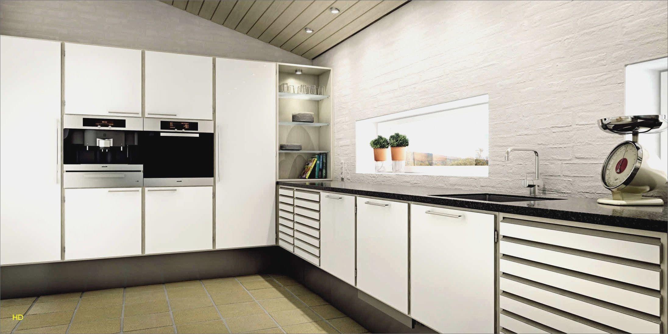Hd Supply Granite Countertops 2020 In 2020 Countertops Granite Countertops Home
