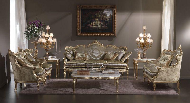 Antique Home Design Ideas Google Search Elegant Living Room Furniture
