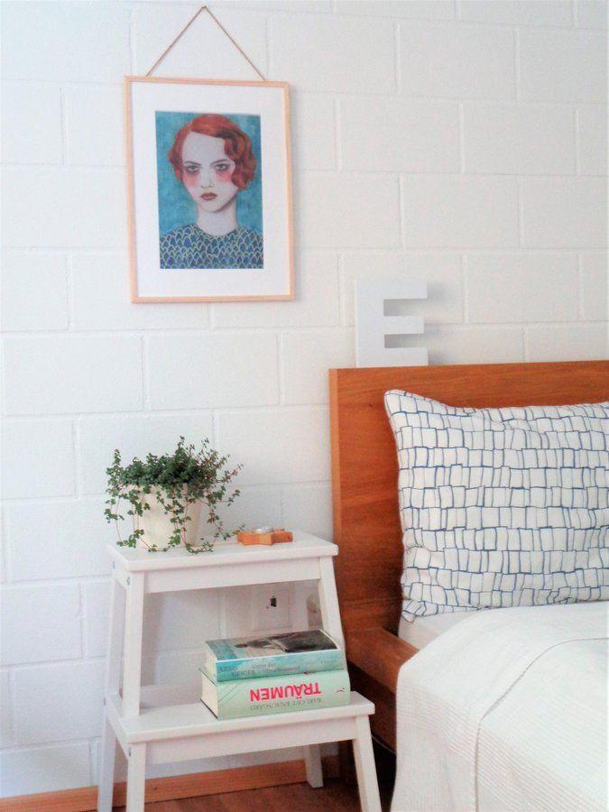Samstag | Pinterest | Schrank klein, Schlafzimmer einrichten ideen ...