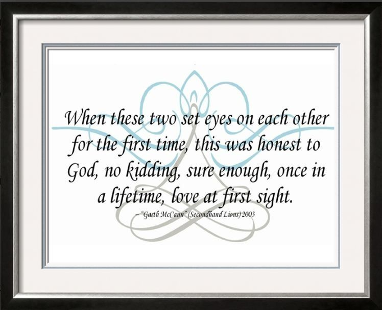 Pin By Lori Glassco On Wedding Vow Renewal Ceremony