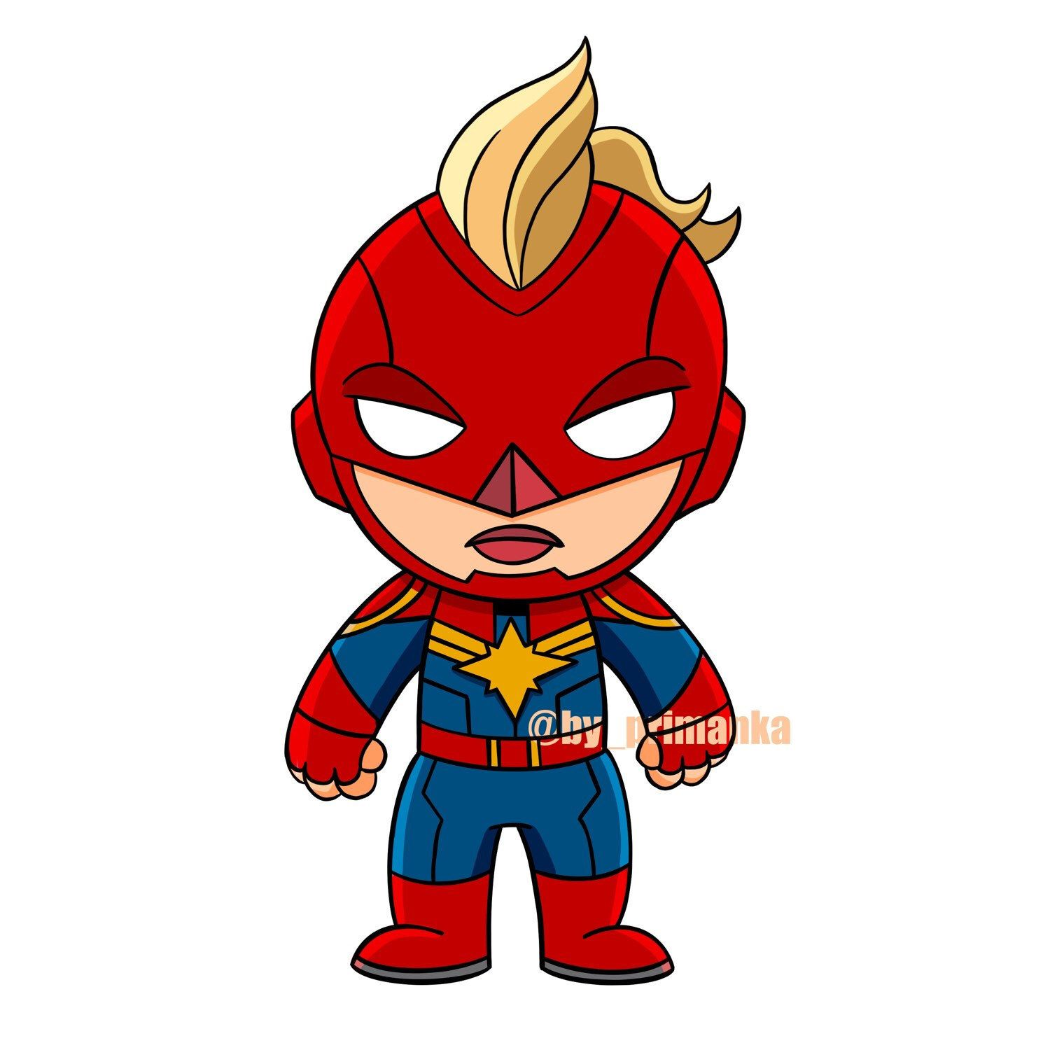 Png Iron Man Captain America Captain Marvel Black Widow Etsy Captain Marvel Black Widow Marvel Marvel Coloring