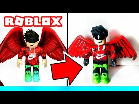 Hot Fifa Wwrobux Roblox And Costumes In Real Life Free Robux Promo Codes 2019 November 28 2020