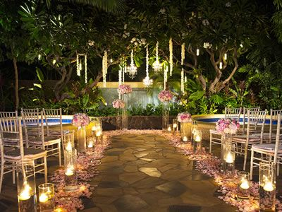 Disney S Fairy Tale Weddings Aulani Oahu Wedding Venue Kapolei Hi 96707