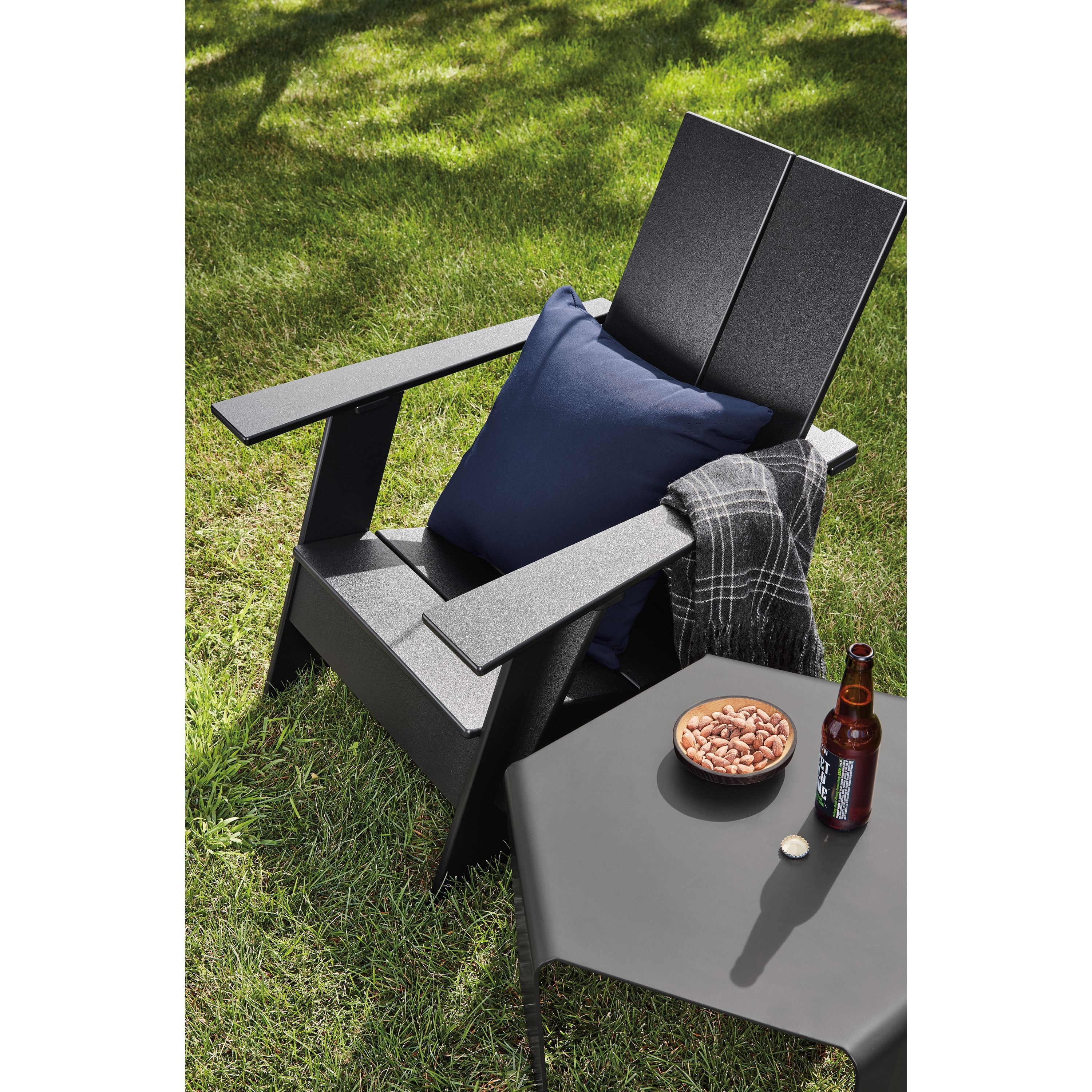 Room And Board Outdoor Chairs