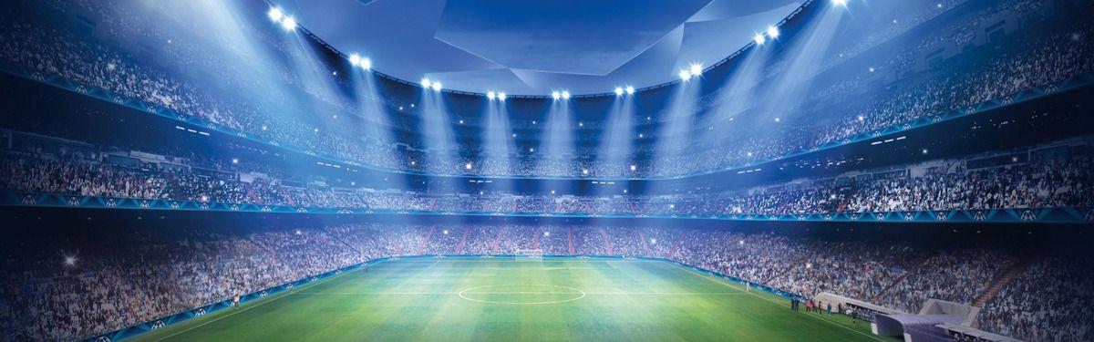 The Big Picture Background Stadium Photos Stadium Wallpaper Sports Wallpapers Football Wallpaper