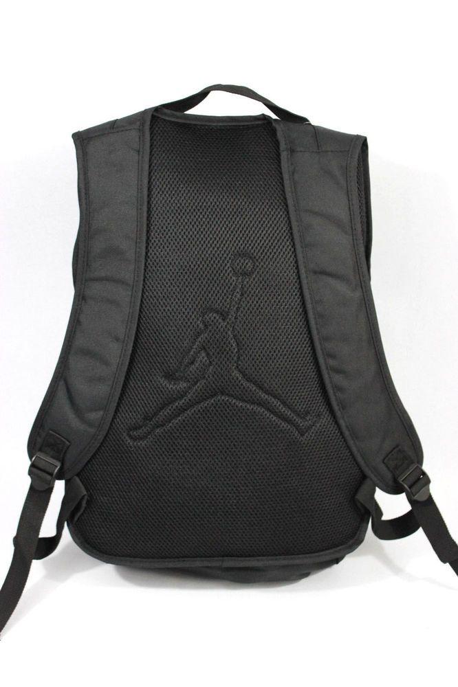 b951edc32008 gray jordan backpack cheap   OFF52% The Largest Catalog Discounts