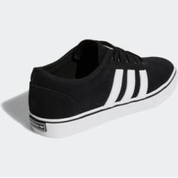 Chaussure adiease adidas