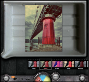 Apps PC Video Editing-Revie Free Online Image Ec MEGAKNIFE-Searcho pol  serle Your