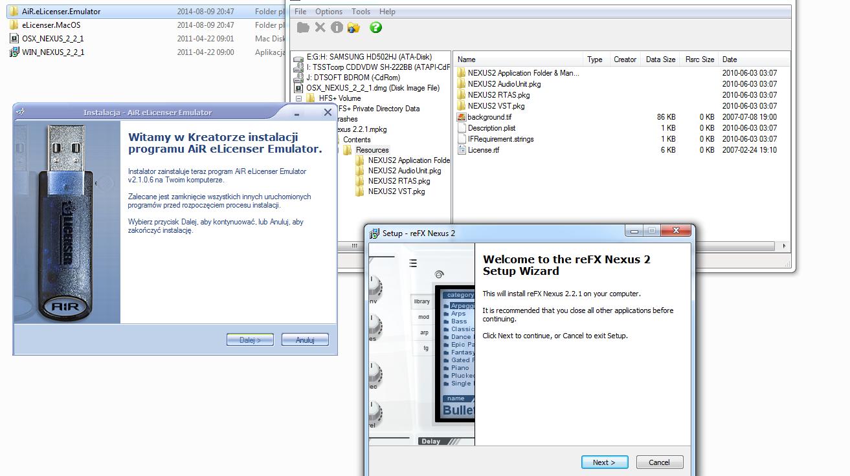 mozilla firefox free download for windows 8.1 64 bit filehippo