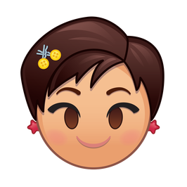 Pick Your Disney Emoji Disneynow Disney Emoji Disney Emoji Blitz Emoji Characters