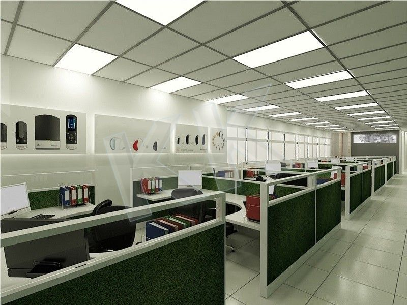 office interior design singapore office interior design singapore