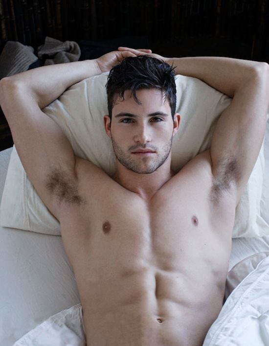 Pin On Guys One Lazy Sunday In Bed