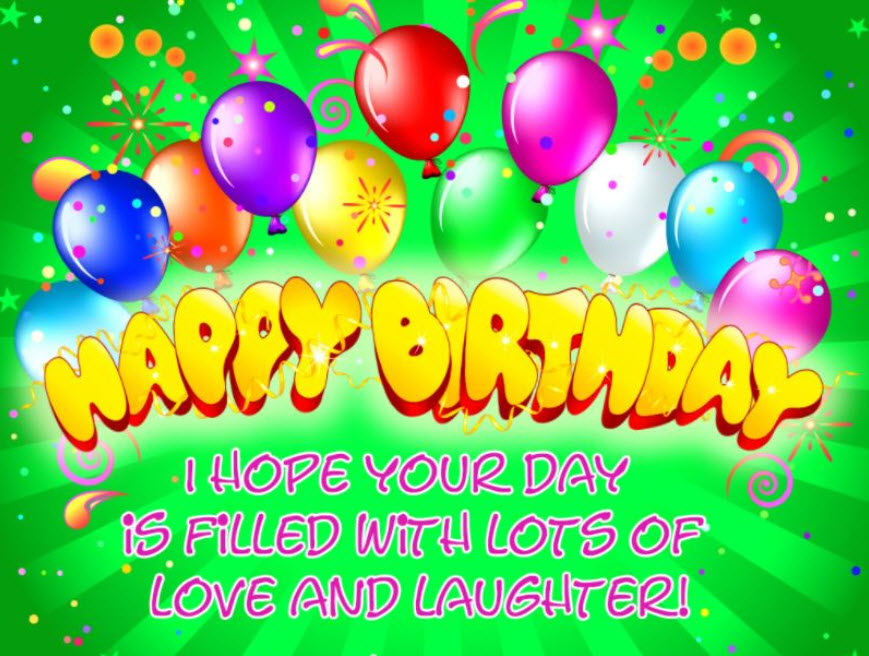 Happy Birthday Bryan Stimpson We Are Glad You Are A Part Of Our Team We Hope You Have Happy Birthday Pictures Happy Birthday Images Happy Birthday Photos