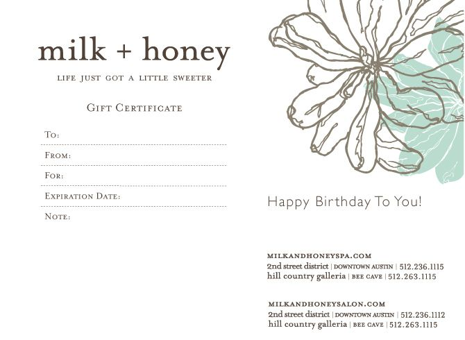 Image result for gift certificate designs Gift Certificate Designs