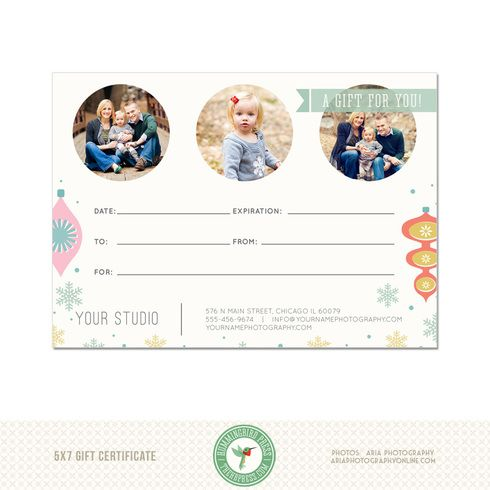 5X7 Certificate Template from i.pinimg.com