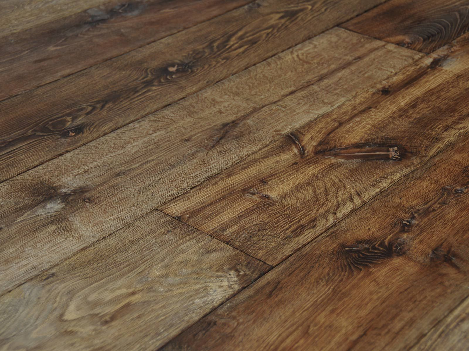 Pin by City Tile & Floor Covering on Shop For The Look