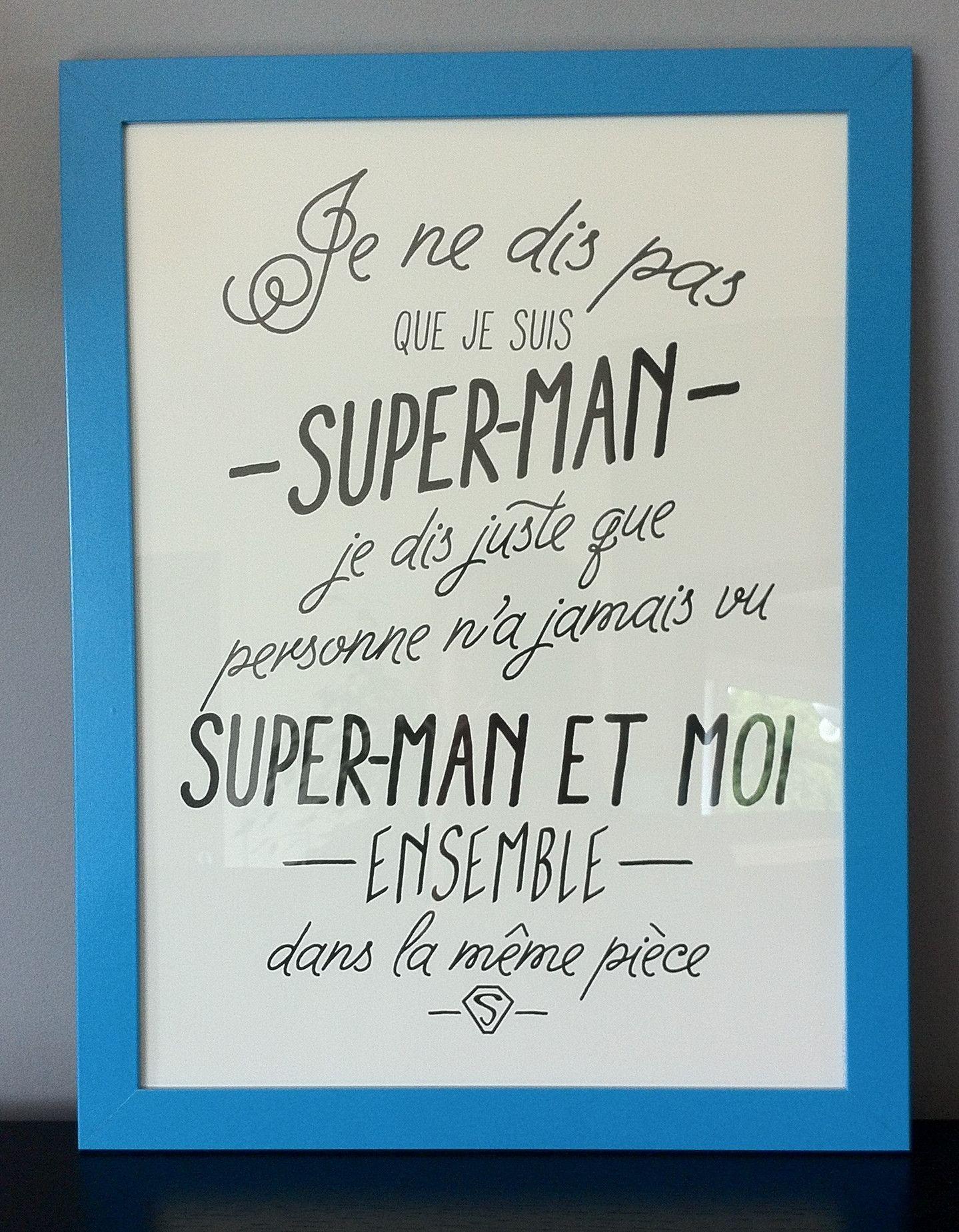 Affiche Super Heros Les Mini Tornades Affiche Super Heros Les