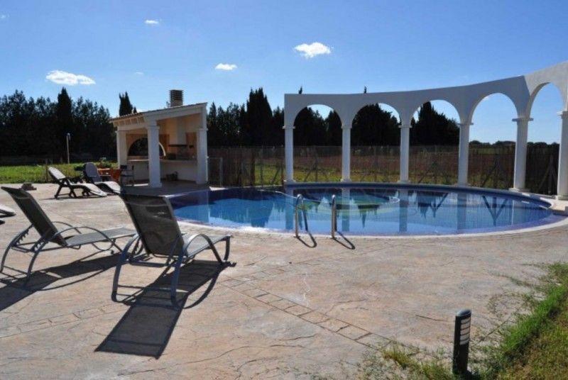 Pin On Villas Mallorca