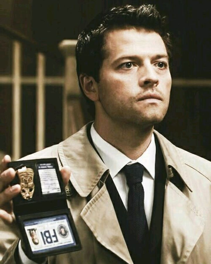Pin by Heather Marohl on fan girl | Pinterest | Supernatural