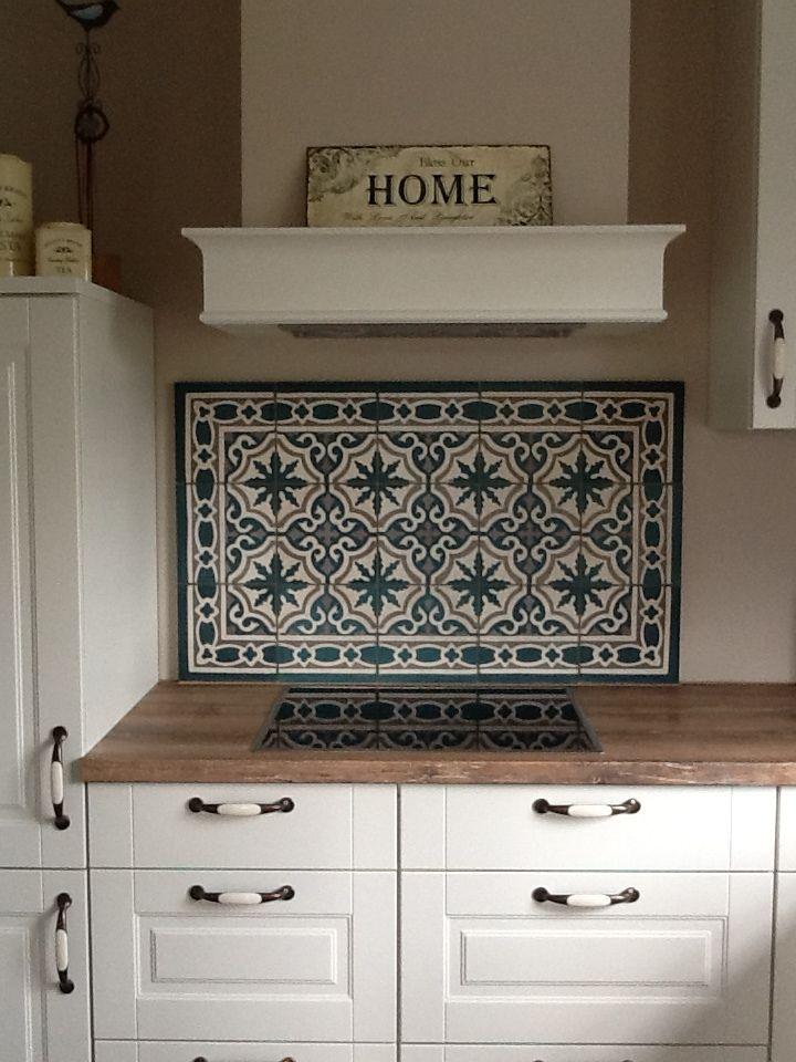 pin von lara medion auf wohnung haus k chen ikea k che. Black Bedroom Furniture Sets. Home Design Ideas