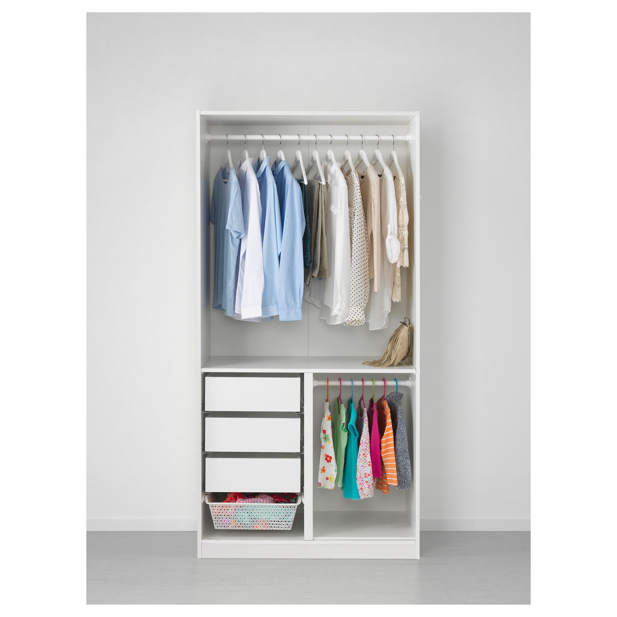 in year about the glass read collections ikea brochure gb uggdal terms pax en white guarantee grey wardrobe