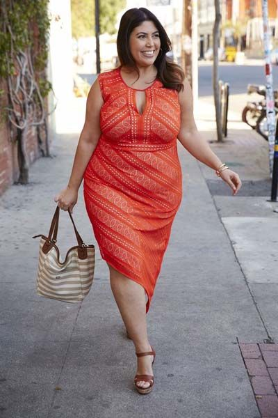 Fashion For Alternative Clothing Plus Size Fashion Pinterest