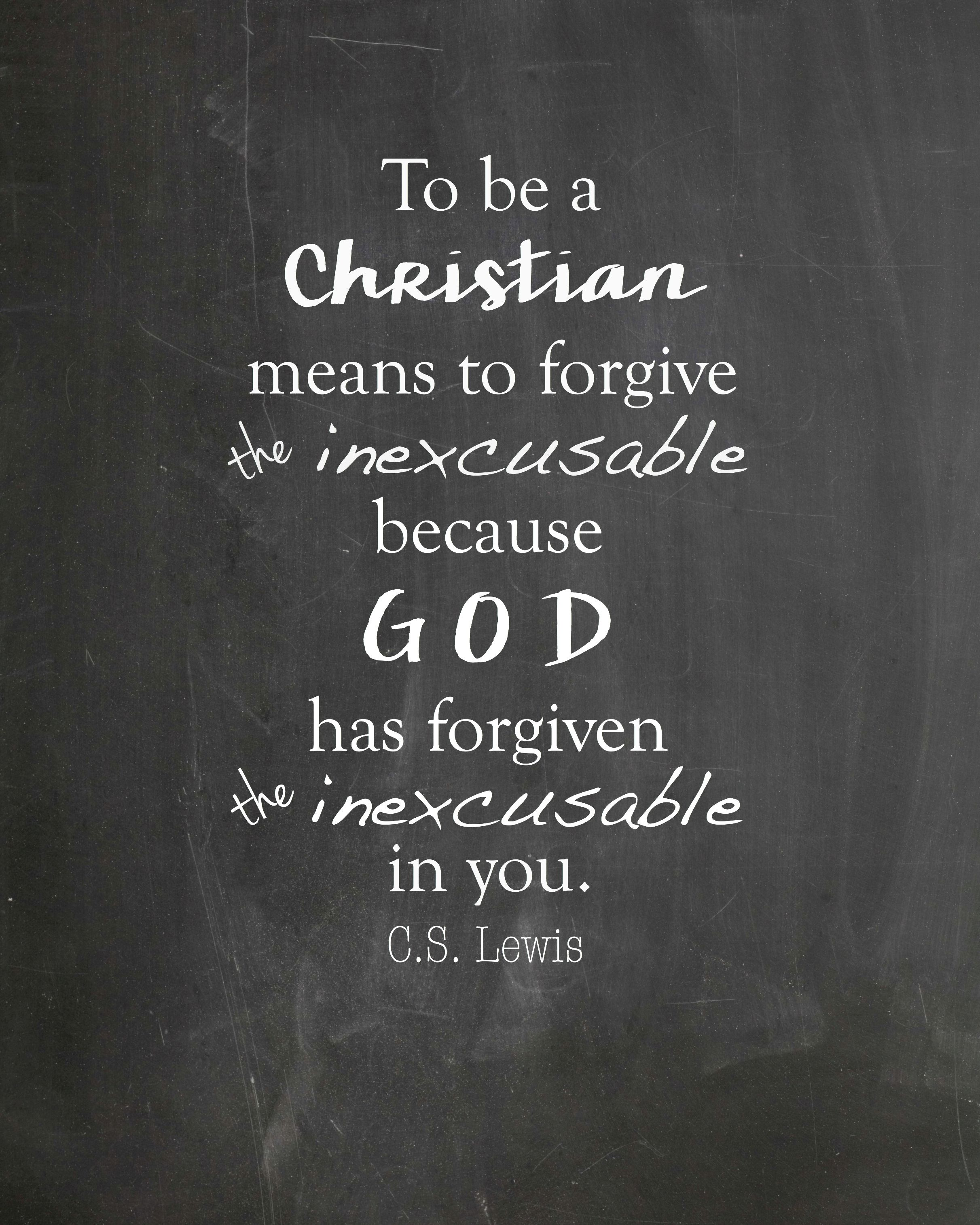Bible Forgiveness Forgiveness Best 25 Bible Verses On