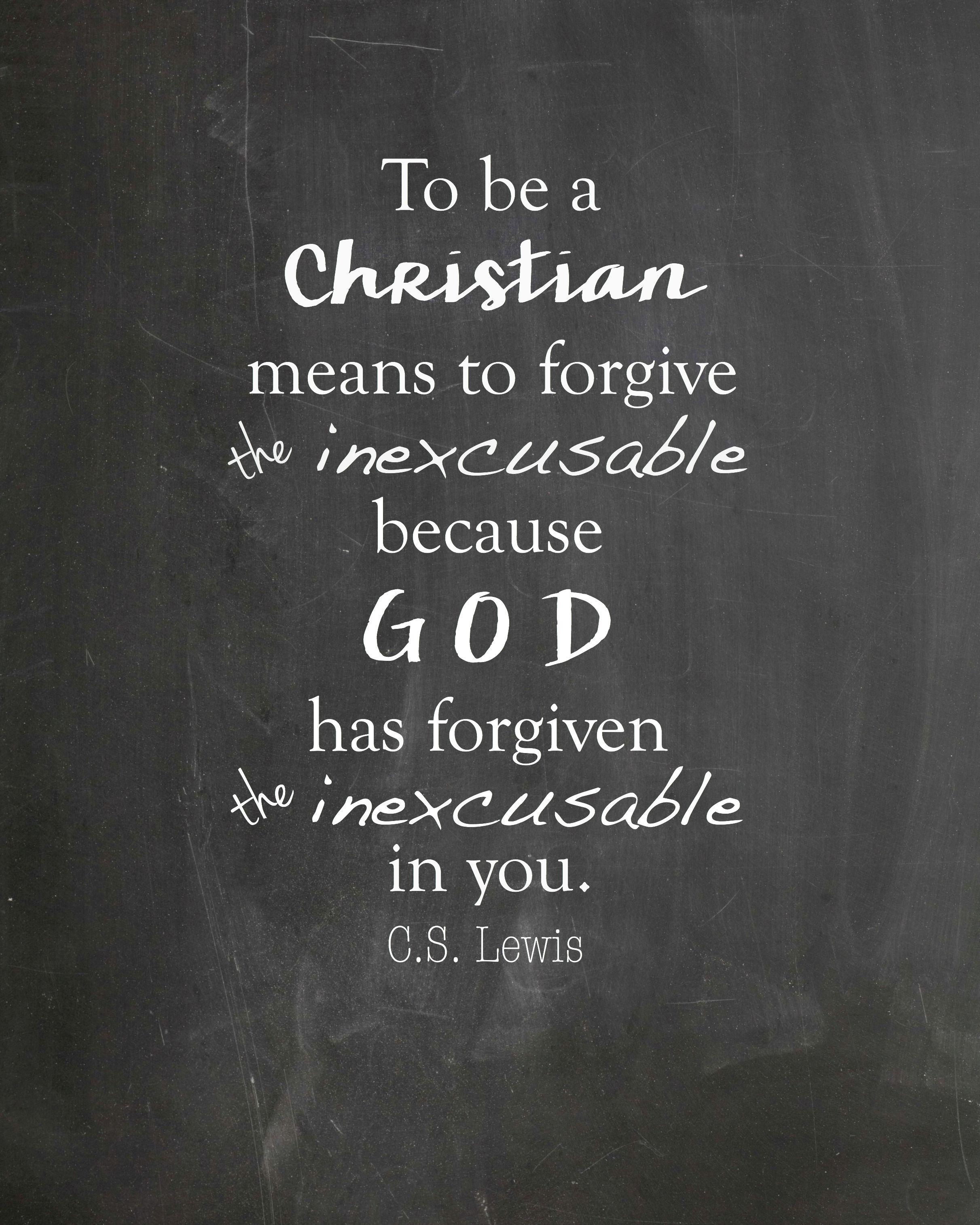 Bible Forgiveness Forgiveness Best 25 Bible Verses On