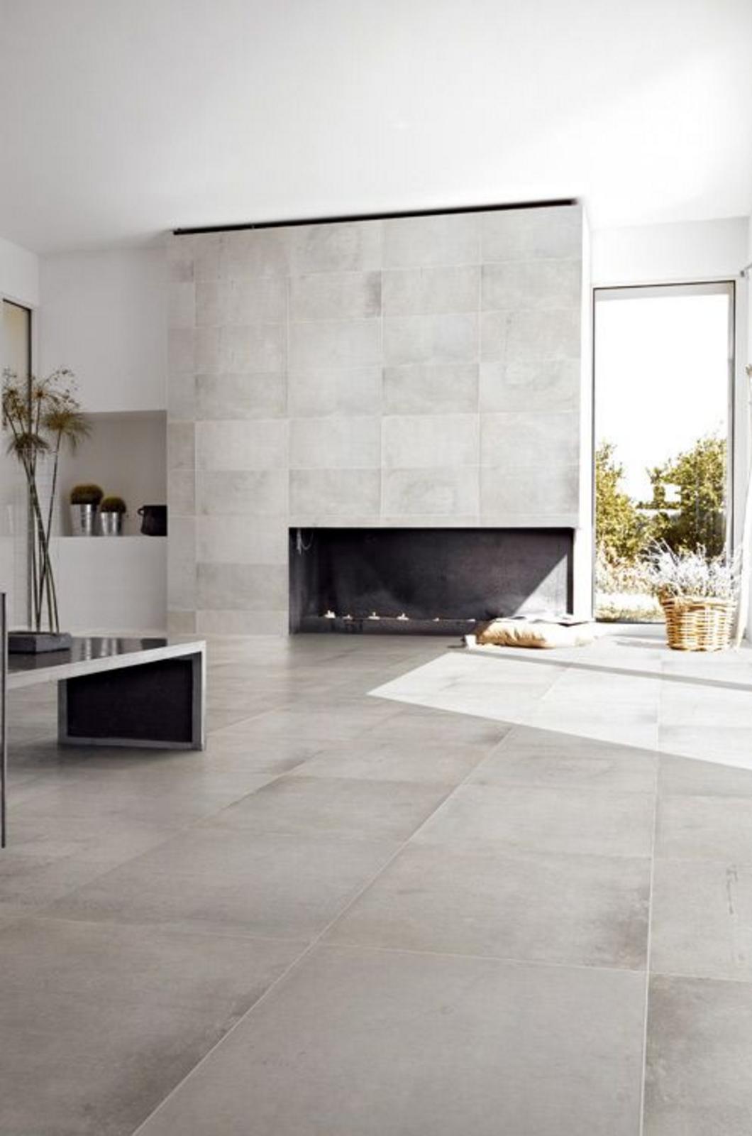 Tierra Sol Tile Tile Design Ideas