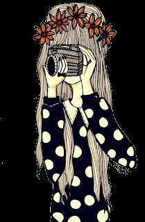 Ister Avatar Ister Imzalik Desenhos De Tumblr Ilustracao