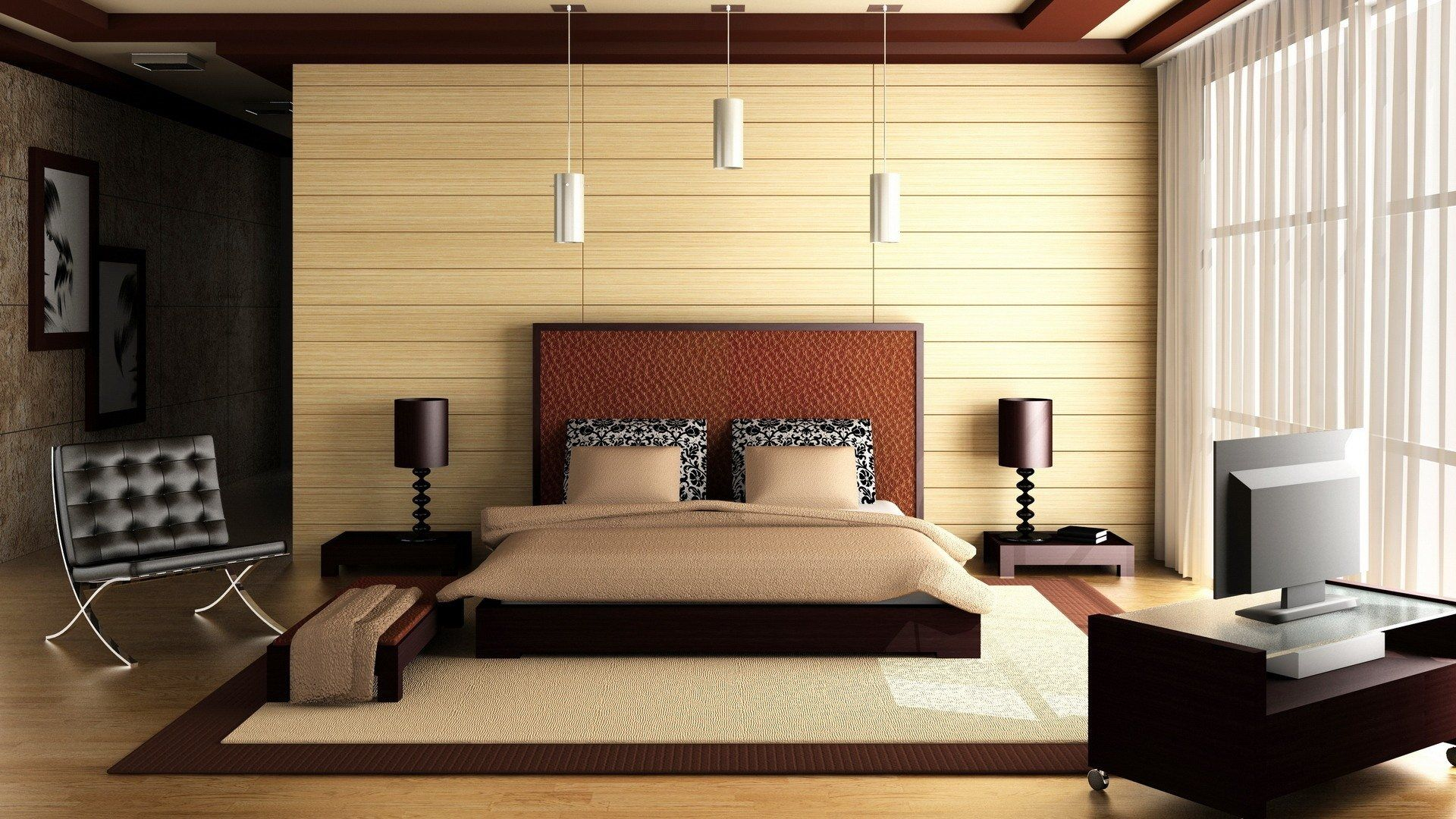 Bedroom Interior Design Incredible Awesome Design Your Home Interior What Is Interior