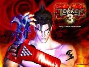 Download Tekken 3 Free PC Game Setup Now #gamingsetup Download Tekken 3 Free PC Game Setup Now #gamingsetup