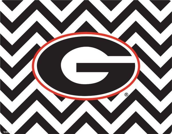Cute Background Uga Georgia Bulldogs Football Georgia Dawgs Georgia Bulldogs
