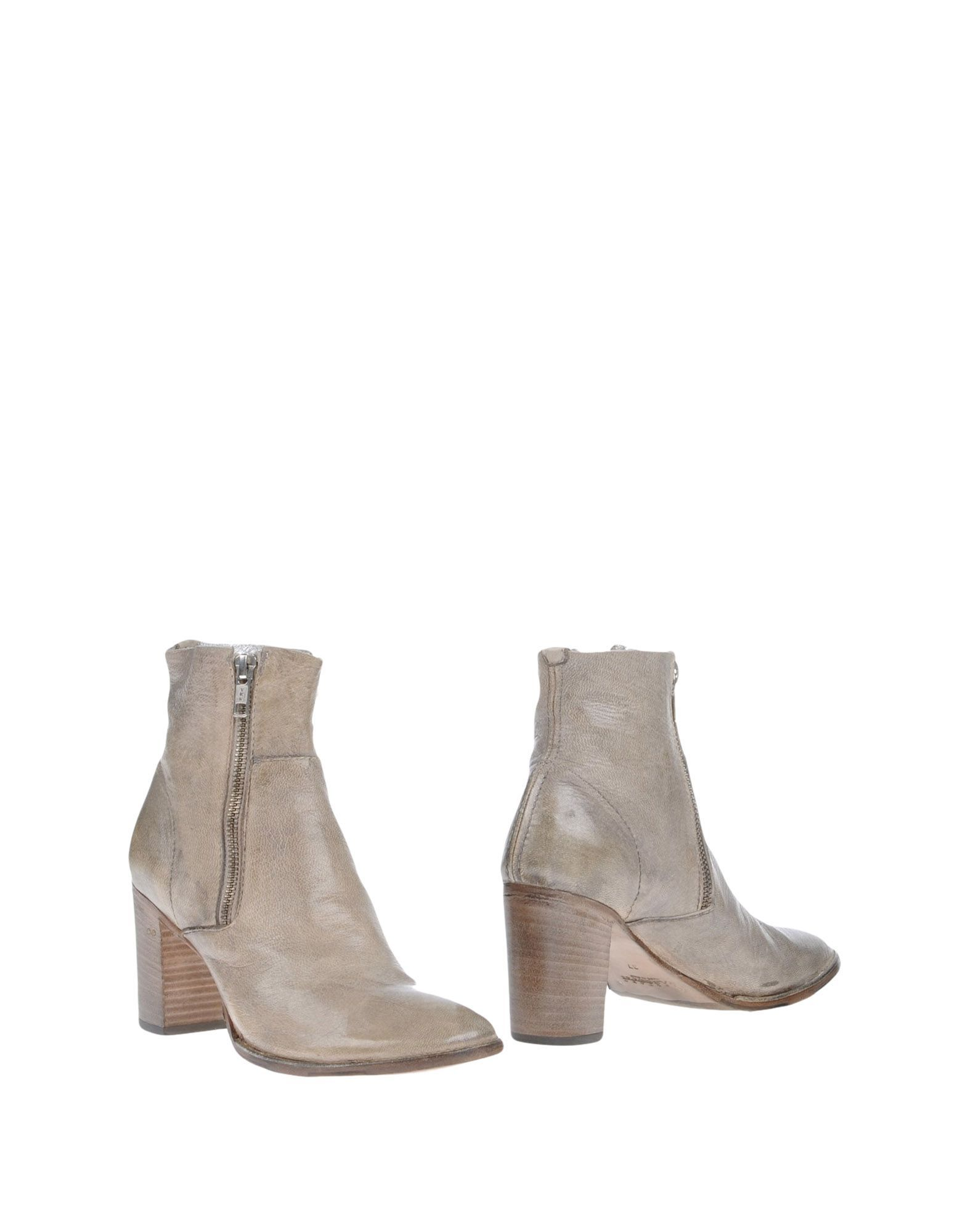 ankle cowboy boots - Brown Silvano Sassetti w6iL8gzh